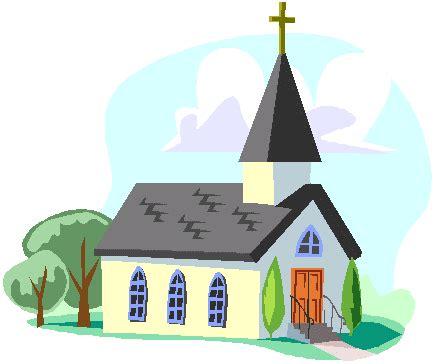 clipart chiesa devocionales cristianos quot 191 por favor va o no va