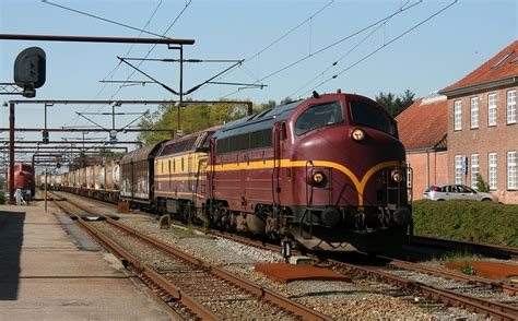 Cargo L by Cfl Cargo Dk 1146 Und Cfl Cargo L 1814 Haben Hier Mit