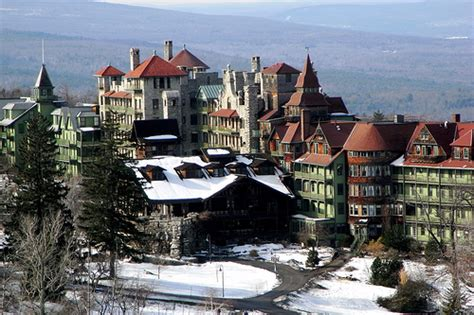 mohonk mountain house catskill reservations 877 465 3368