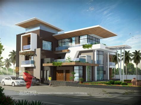 Design Construction Home Ltd Apartment 3d Rendering Architectural Apartment Rendering
