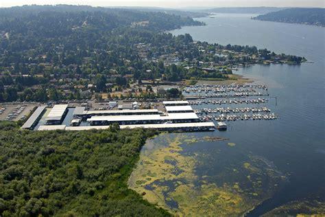 yacht basin newport yacht basin in newport wa united states marina