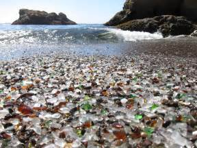 glass beaches nate s nonsense glass beach fort bragg california