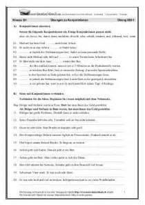 Bewerbung Ablehnung Nach Grund Fragen Niveau B1 Kausals 228 Tze 220 Bung 092 1 A Nach Einem Grund Fragen