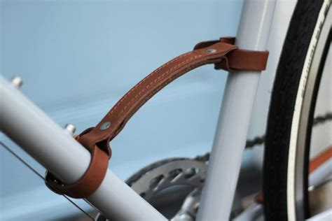 best bike leathers best 25 bike leathers ideas on bike bag