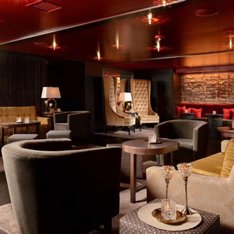 Crimson Room by The Crimson Room Restaurant Denver Co Opentable