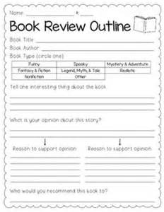 Lesson Plans For Writing Book Reviews by Fiction Non Fiction Book Report By Uk Teaching Resources Tes Homework