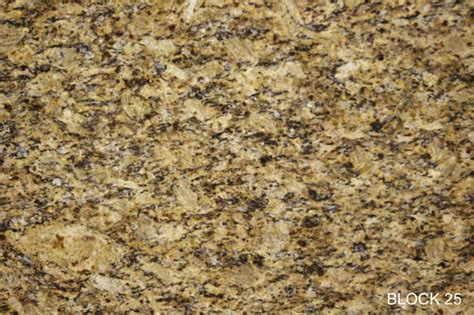 Minnesota Granite Countertops by Minnesota Granite Countertops
