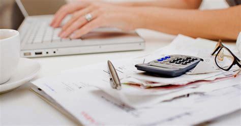 consulta vinculante dgt de 13 de junio de 2011 irpf consideraciones sobre la retenci 243 n por actividad
