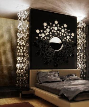 Bloombety Contemporary Guest Bathroom Decor Guest Bedroom Interior Design Ideas 2012