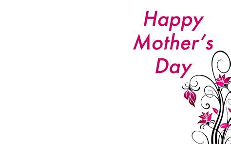 dia de las madres wallpapers fondos de pantalla para el dia de la d 237 a de la madre full hd fondo de pantalla and fondo de