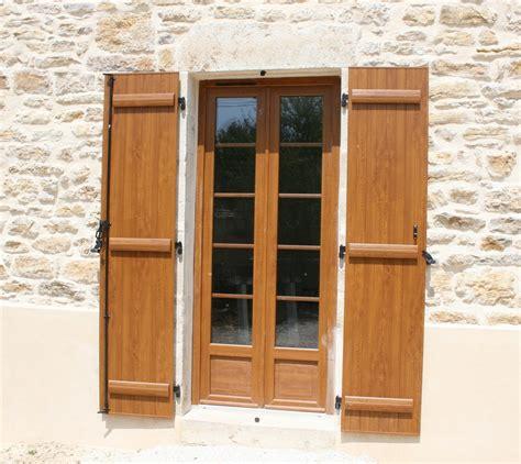menuiserie double vitrage prix porte fenetre double vitrage bois patcha