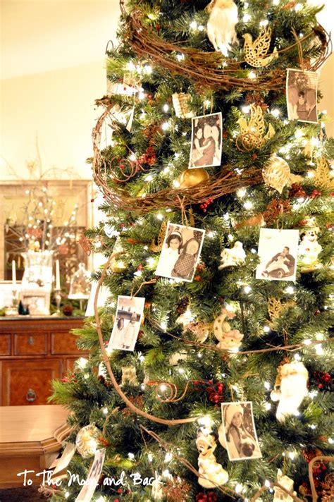 christmas tree ivory garland ideas 1000 ideas about memory tree on memorial services memorial ideas and funeral ideas