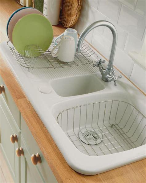 Ikea Kitchen Storage Cabinet Kitchen Storage Storage Solutions Diy At B Amp Q
