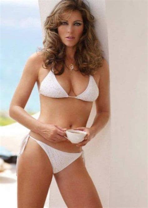 Liz Hurley Dumped For The Second Time This Year by Liz Hurley Instagram Ageless Unleashes Assets In