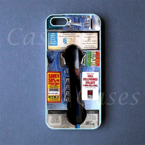 The Matrix Iphone 5 payphone iphone 5 cover gadgets matrix
