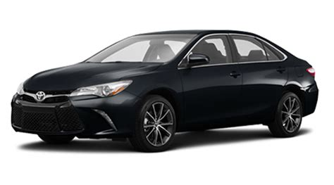 corolla vs camry reliability.html | autos post