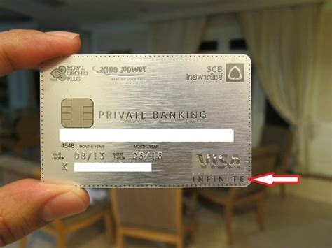 icici banking infinity 10 best images about pb on cards