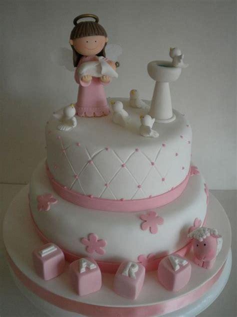 cupcakes de bautismo en pinterets decoraci 243 n de cupcakes para bautizo 241 mejores im 225 genes sobre tem 225 tica bautismo confirmaci 243 n comuni 243 n en