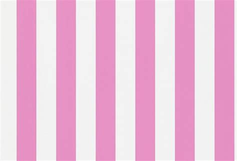 striped pink wallpaper uk pink and white striped wallpaper uk dowload