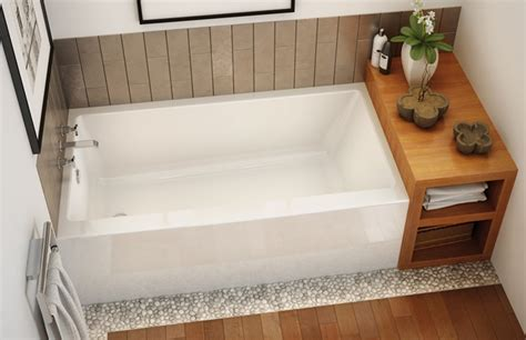 Wide Bathtubs by Help Finding 60 Alcove Tub With Wide Basin