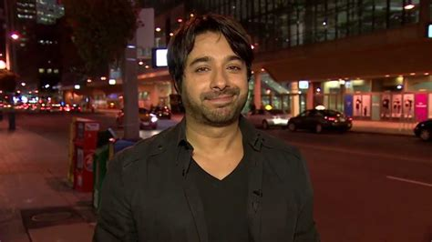 drake talked about toronto in a recent interview with zane jian ghomeshi talks about his interview with drake youtube
