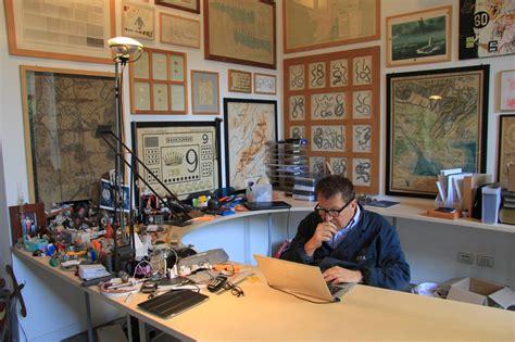 designboom studio visit designboom visits cino zucchi architetti s studio in milan