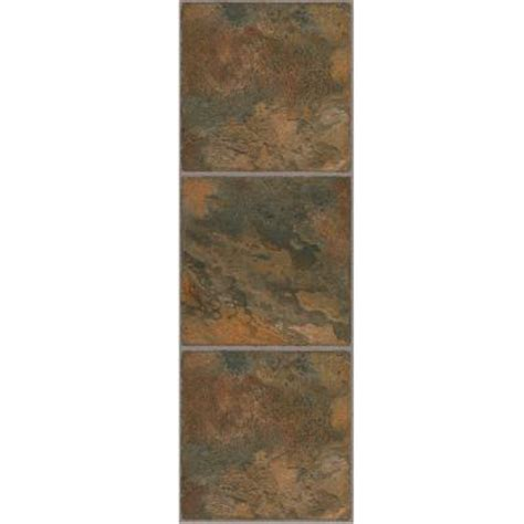 home depot flooring usa 28 images tiles outstanding