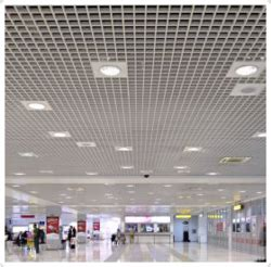 Armstrong Ceiling Planks Price by Ceiling Works Armstrong Ceilings Retailer From Vijayawada