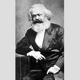 Karl Marx   414 x 687 jpeg 50kB