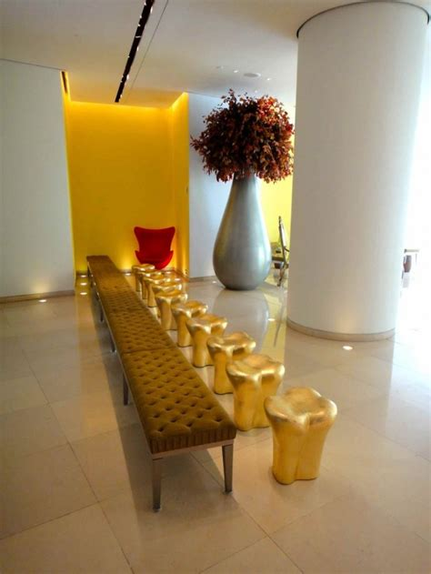 Home Design Gold Edition Best Projects By Philippe Starck