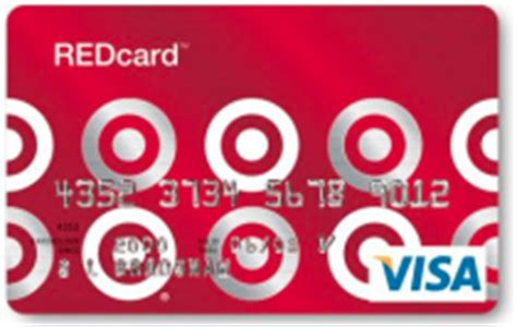 Can You Use A Target Gift Card Online - the best store credit cards of 2017 credit com