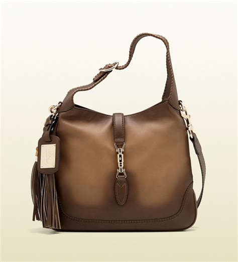 10 Gucci Handbags by Most Expensive Gucci Handbags Top 10 Page 2 Of 10