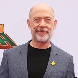 j.k. simmons pictures with high quality photos