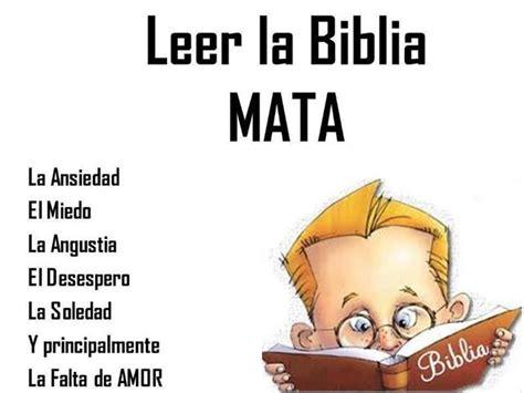 la biblia en acciã n the bible edition bible series books 26 best images about la biblia on nerium