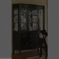dining room corner hutch cabinet home interiors