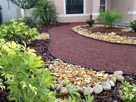 backyards without grass ideas small backyard landscaping ideas no grass arch dsgn