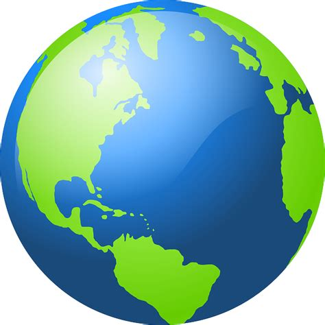 map world globe black green outline globe map world planet earth