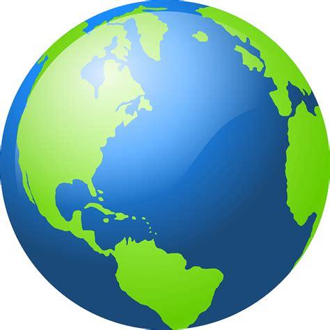 map of globe black green outline globe map world planet earth