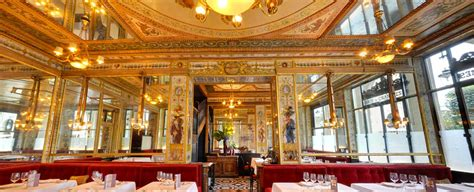 sle grant le grand v 233 four gastronomical restaurant in the of