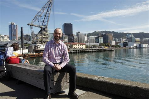 free trip to new zealand free trips to new zealand offered to 100 tech workers