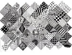 zentangle design zentangle learning to paint for art s sake