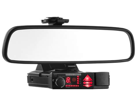 one mirror mount purchase mirror mount radar detector bracket