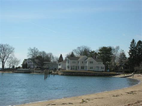 new haven real estate find houses homes for sale in hotchkiss grove branford ct homes for sale current listings