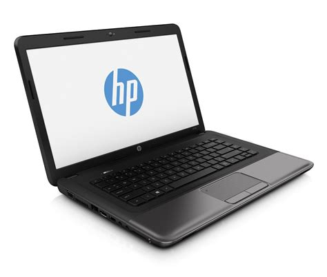 Wifi Laptop Hp new hp 255 g1 wireless laptop pc repair centrenorth pc repair centre