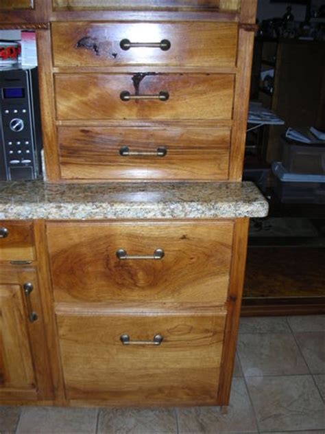 prefinished or unfinished plywood for kitchen cabinets