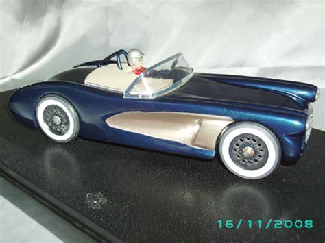 pinewood derby corvette template pinewood derby car boys magazine