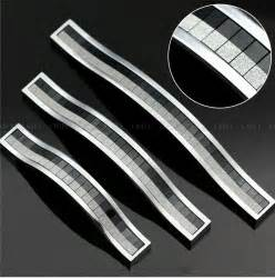 Contemporary Kitchen Cabinet Hardware by 10pcs Modern Kitchen Cabinet Handles And Drawer Pulls C C