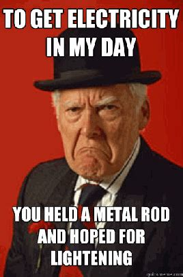 Cable Meme - allied wire cable meme edition allied wire cable blog