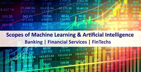 Mba Artificial Intelligence by Scopes Of Machine Learning And Artificial Intelligence In