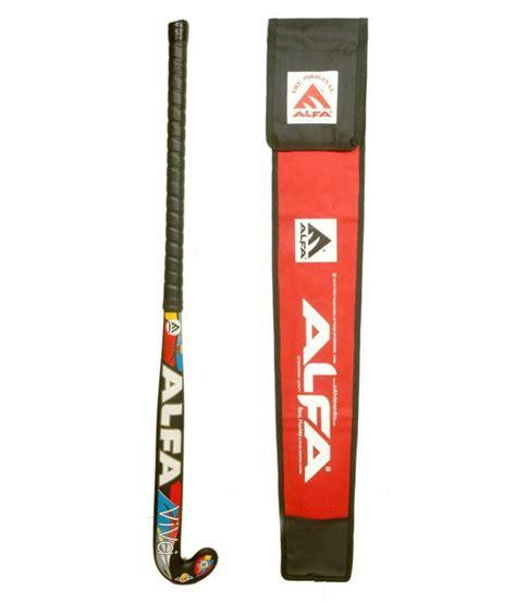 Cover Viva alfa viva hockey sticks with cover buy at best